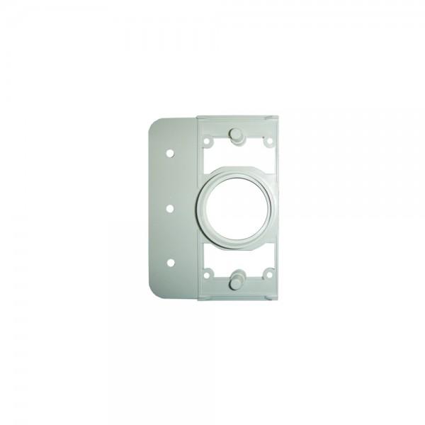 Mountingplate for Hayden inlet valves
