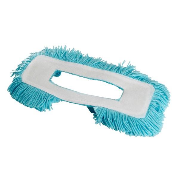 Mop for mophead floortool