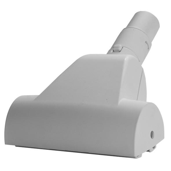 Mini turbo nozzle